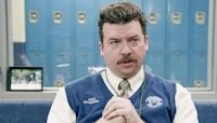 Danny McBride Developing Animated Movie Trouble About A Parallel Reality