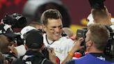 Tom Brady Sends Twitter Into Frenzy With Latest Social Media Post