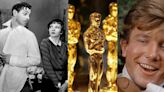 10 Forgotten Oscar Winners That Need Remakes