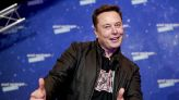 'Saturday Night Live': How to Watch Tonight's Episode Hosted by Elon Musk