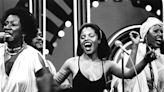 Sarah Dash Dies: Groundbreaking 'Lady Marmalade' Singer, LaBelle Co-Founder And Actress Was 76