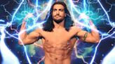 Former-UFC middleweight Elias Theodorou talks next fight, cannabis, and NFTs!