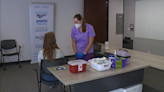 Employers can bring on-site vaccination events to employees in Arizona