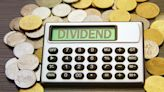 3 Monthly Dividend Stocks With High Yields