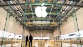 Apple easing mask-wearing requirements in US stores: report