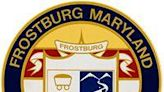 Frostburg officials OK vaccine incentives, mail-in ballots