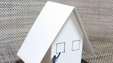 女大生租屋處遇內衣賊!警提供「安全觀察4步驟」降風險