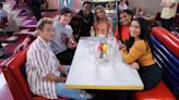 'Saved by the Bell' Sneak Peek: Zack Morris' Son Mac Introduces the Newbies to Bayside High (Exclusive)