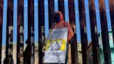 Stuck in Mexico for the past year, asylum seekers at the Arizona border forged close ties. They may be severed under Biden