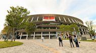 Tokyo Hits Record Covid Cases as Olympics Closing Nears