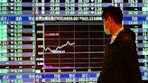 台股退守17400點 外資反手賣超183億元 三大法人合砍209.15億元   Anue鉅亨 - 台股盤勢