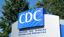 CDC approves Covid booster shots for those over 65