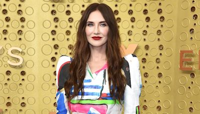 Game of Thrones alum Carice van Houten rounds out cast for Starz's Dangerous Liaisons