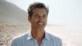 Grey's Anatomy Showrunner Says Patrick Dempsey's Derek Shepherd Will Appear 3 More Times