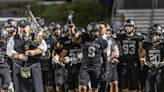 High school football rankings: No. 1 Mater Dei faces No. 8 Servite in MaxPreps Top 25 showdown with national championship implications - MaxPreps