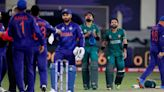VVS Laxman details lessons India could learn from Pakistan loss: Not lose early wickets, capitalise on powerplay