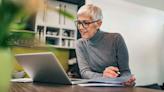 How to Spot Misinformation Online (July 2021) - Poynter