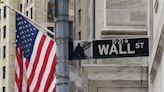 美股漲多跌少!道瓊漲261點 市場靜候本週經濟數據