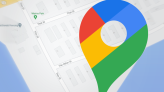 No, your Google Maps voice navigation isn't haunted