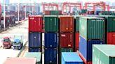 中國拒收千個貨櫃印度蝦 包裝檢出核酸陽性