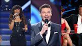 American Idol: 10 Best Seasons, Ranked According To IMDb