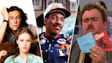 The best comedies to watch on UK streaming