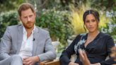 Prince Harry must use his memoir to repair damage to the royals—experts
