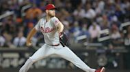Mets vs Phillies Highlights: NY's late rally comes up short in 4th straight loss