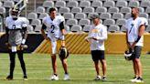 Steelers bye week check up: Quarterbacks