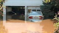 1.8M Bay Area drivers don't car flood insurance