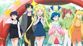 Sailor Moon's 5 Most Terrifying Monsters