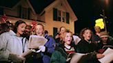 Flushing Candlewalk set to proceed -- with COVID-19 precautions