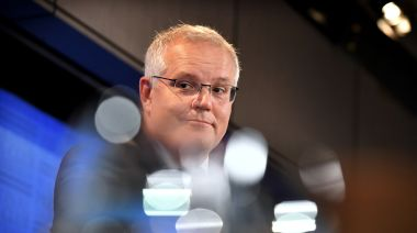 晚報:中國批評澳洲破壞正常交流,單方面終止中澳戰略經濟對話機制|端傳媒 Initium Media