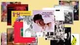 Who Voted for the 500 Greatest Albums?