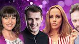 Inside Soap Awards 2019 full shortlist is announced