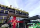 中央補助快截止 嘉市四星級飯店「自救」延續安心旅遊