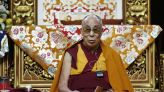 Why choosing the next dalai lama will be a religious – as well as a political – issue
