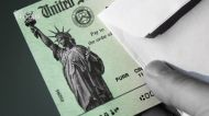 Missing second stimulus check? Tax expert explains options