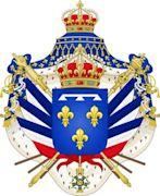 House of Orléans