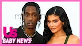 Sweet Treat! Kylie Jenner Shows Pregnancy 'Cravings' Ahead of 2nd Baby