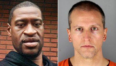 LeBron James, Naomi Osaka and More Athletes React to Derek Chauvin's Conviction: 'Accountability'