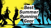 The Best Hot Weather Gear for Summer Running