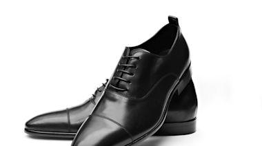 推薦十大上班族用鞋墊人氣排行榜【2021年最新版】