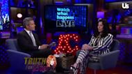 Trevor Noah and Minka Kelly Have Been Quietly 'Dating for a While'