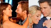 The Bachelor: The Shortest-Lived Engagements (So Far)