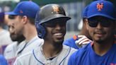 Mets face Braves on SNY in Game 2 of doubleheader