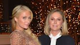 Kathy Hilton Threw the Most Enchanting Bridal Shower for Paris Hilton (PICS)
