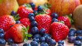 髒蔬果2021年排名 第一名這樣清洗可放心食用