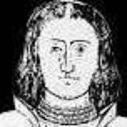 Edmund Tudor, 1st Earl of Richmond