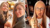 Teen Mom fans mock Farrah Abraham's mom Debra Danielsen's 'alien squash'